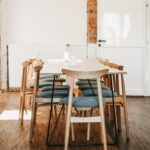 Liste obligatoire d'une location meublé